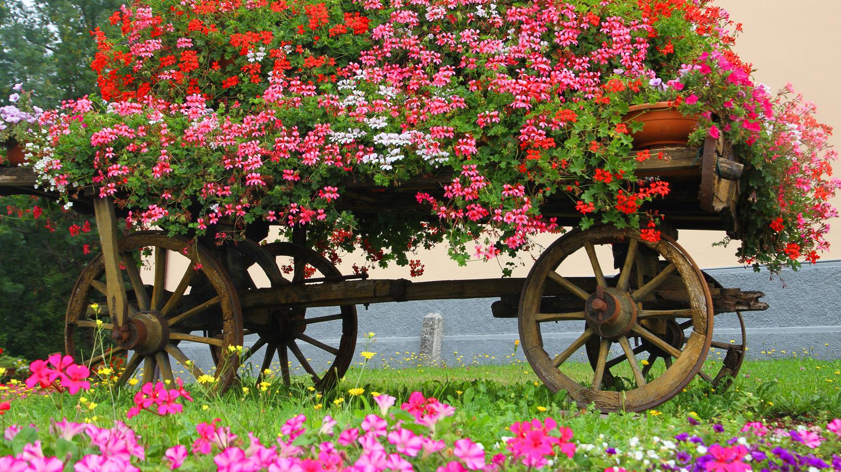 Portavasi da esterno wd salladsk l vaschetta per piante - Porta piante da esterno ...