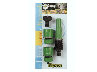 Art. 1180 Watering kit