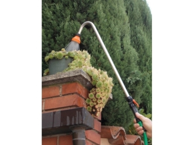 Art. 704 Lance sprayer for hanging pots
