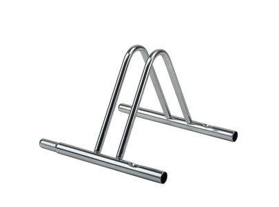 Art. 8011 Bikky bicycle racks