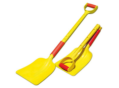 Multi purpose shovel 954 for Gardening tools list pdf